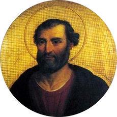 Papa Eugen I