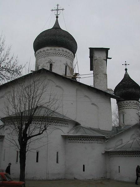 File:St. NicholasChPskov.JPG
