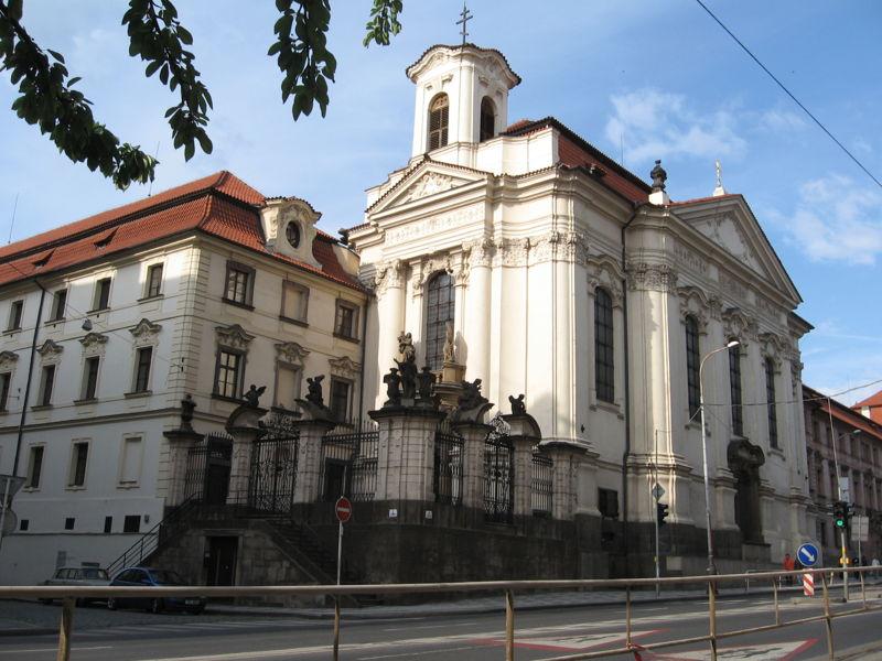 File:Pravoslavny katedralni chram sv. Cyrila a Metodeje Resslova Praha.jpg
