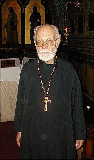 Michel Evdokimov.jpg