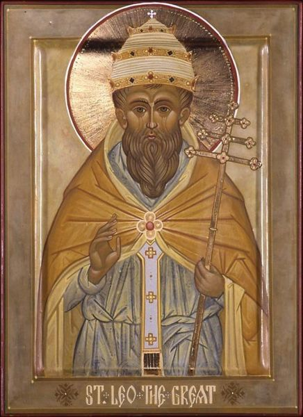 File:St Leo the great.jpg