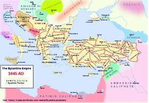 Harta Eghina Grecia Harta