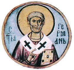 Germanus I of Constantinople.jpg