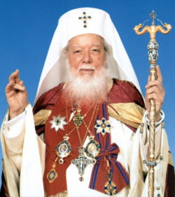 Patriarhul Teoctist.jpg