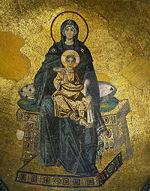 Theotokos Agia-Sofia.jpg