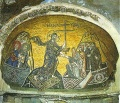 Anastasis-icon-from-chios.jpg