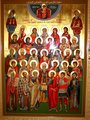 Antiochian saints.jpg