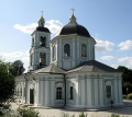 Church of icon «Life-bearing Source» of the Most Holy Theotoko--Tsaritsyno.jpg