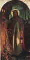 Holman Hunt--Light of the World.jpg