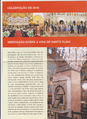 Pamphlet for the Feast of St. Julian of Homs – p. 2.png