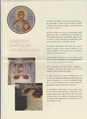 Pamphlet for the Feast of St. Julian of Homs – p. 3.png