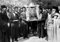 Procession-Feast of Zoodohos Pigi-Arcadia,Greece-1950s.jpg