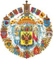Russian Empire's Big Coat of Arms.jpg